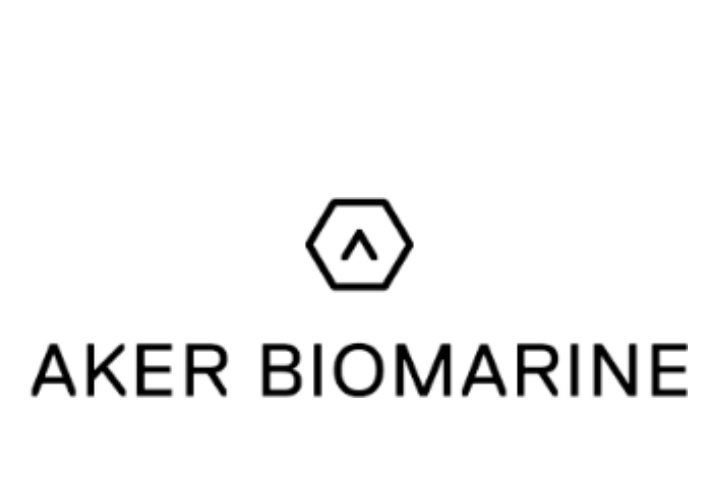 Aker BioMarine's 2018 annual report sees significant ramp-up